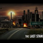 The Last Stand - Union City Screenshot