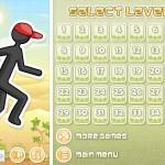 Level Editor 3 Screenshot