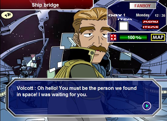 Eva 4 dating sim walkthrough