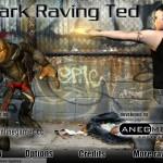Stark Raving Ted Screenshot