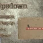 SnipeDown Screenshot