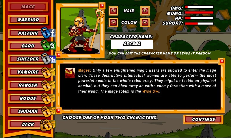 swords and sandals 2 full version free download mac