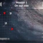 Star Squadrons Screenshot