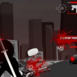 Sift Heads: Cartels 3 Screenshot
