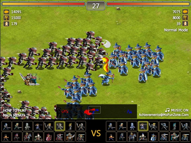 Miragine War Hacked / Cheats  Hacked Online Games
