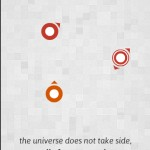 Universo - Gaia Screenshot