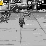 Zombie Hero Screenshot