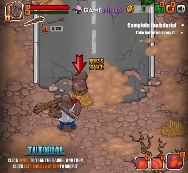bloodbath avenue 2 hacked cheats hacked online games