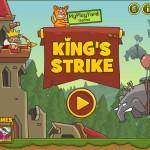King's Strike Screenshot