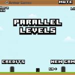 Parallel Levels Screenshot