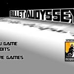Bullet Audyssey Screenshot