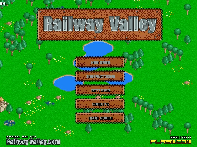 NEW train simulator online 2017   online train games ...