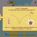 Burrito Bison Revenge Screenshot