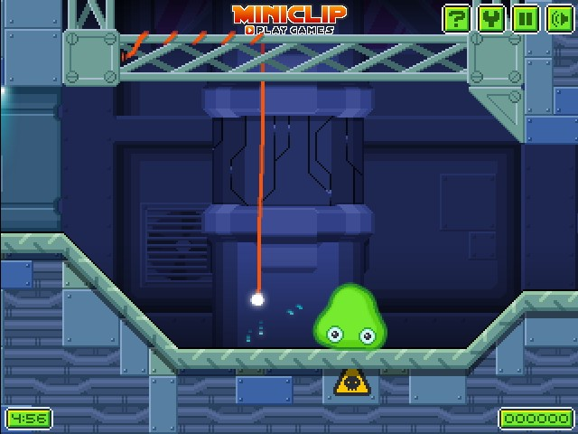 Slime Laboratory 2 Hacked / Cheats - Hacked Online Games