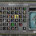 Dummy Never Fails Screenshot