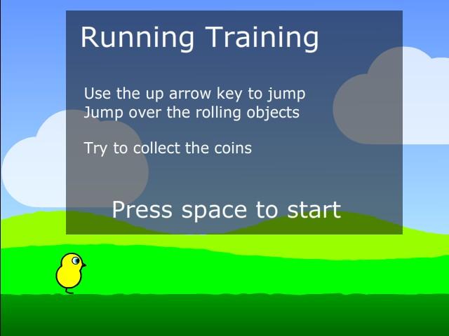 Duck life hacked cheats hacked online games