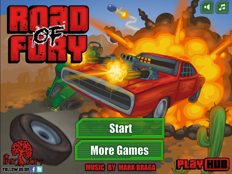 Convoy Game How To Get More Cars