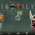 Bigotilyo Screenshot