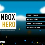 Coinbox Hero Screenshot
