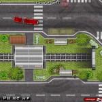 Long Bus Driver 2 Screenshot