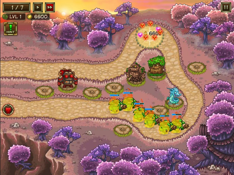 keeper of the grove 3 hacked cheats hacked online games