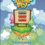 I Can Fly Screenshot