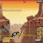 Dynamite Blast Screenshot