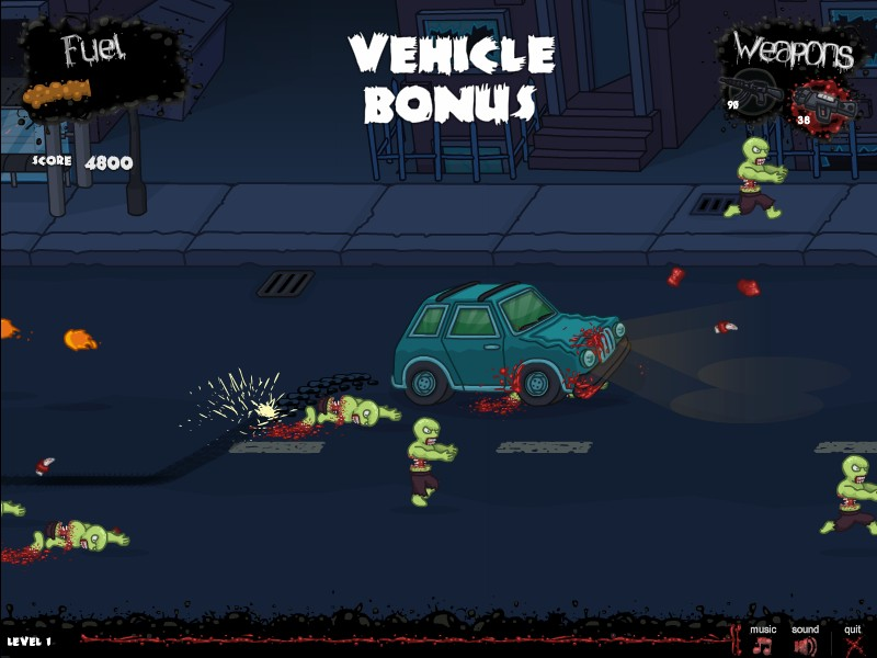 zomgies 2 hacked cheats hacked online games