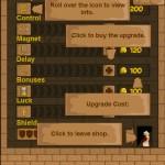 Unlucky Robber Screenshot