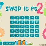 Swap It Et 2 Screenshot