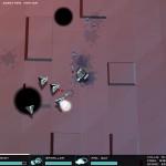 Heavy Weapons Screenshot