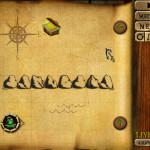 Pirate Quest Screenshot