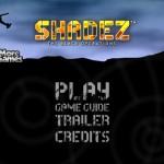 Shadez - The Black Ops Screenshot
