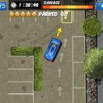 Supercar Parking 3 Screenshot