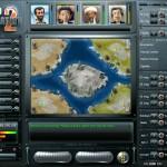 World Domination 2 Screenshot