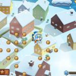 Polar Bob Screenshot