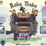 Robo Trobo Screenshot