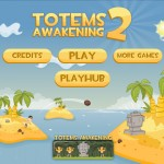 Totems Awakening 2 Screenshot