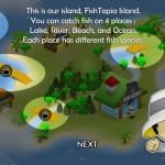 Fishtopia Tycoon Screenshot