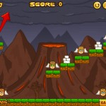 Devil's Leap 2 Screenshot