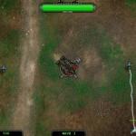 War Tower Screenshot