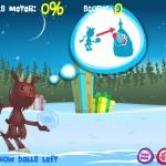 Imp's Pranks Screenshot