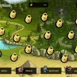 Royal Guard Screenshot