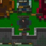Idle Sword 2 Screenshot