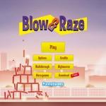 Blow and Raze Screenshot