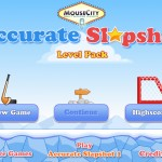 Accurate Slapshot: Level Pack Screenshot