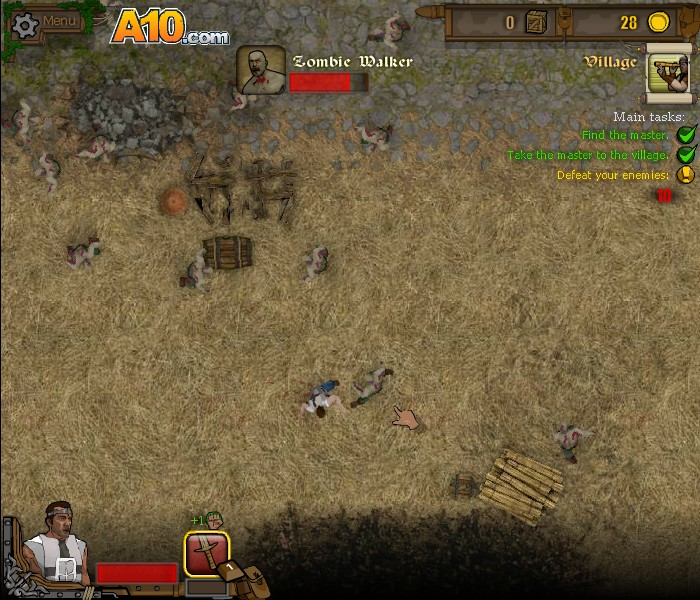 decision medieval hacked cheats hacked online games