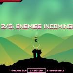 Tower Droids 2 Screenshot