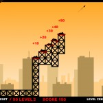 Ricochet Kills - Players Pack  Screenshot
