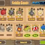 Go Go Goblin 2 Screenshot